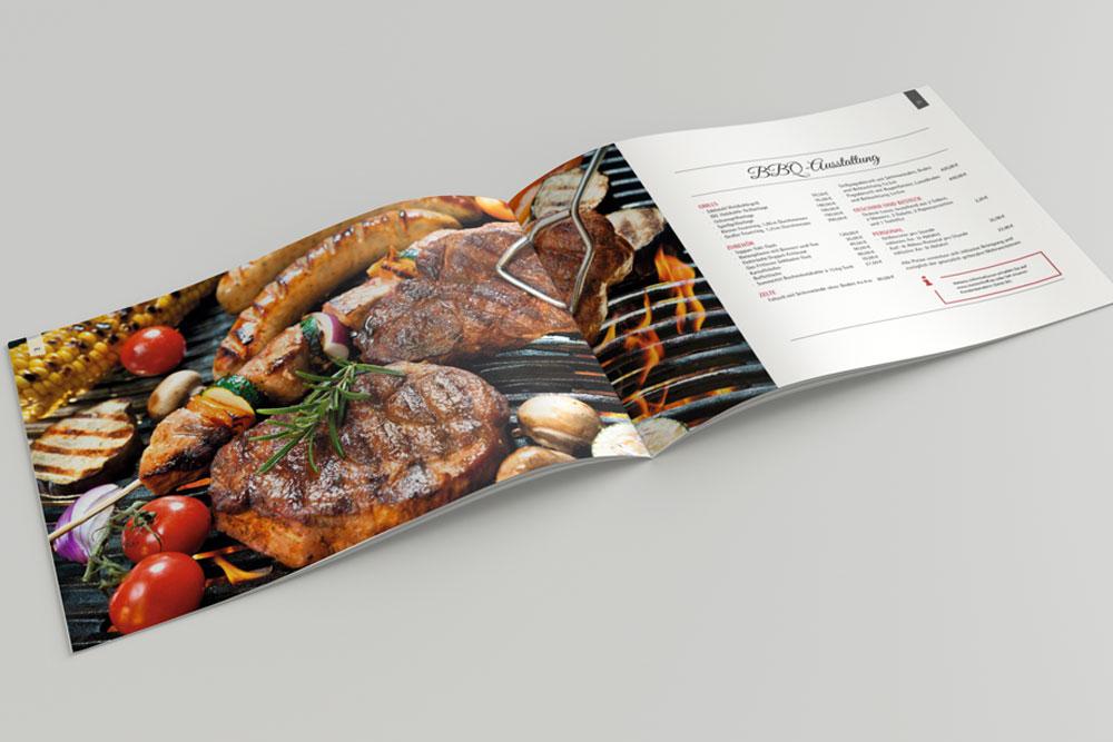 futec AG Referenz Stolzenhoff Broschürenserie