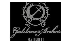 futec AG Referenz Goldener Anker Logo
