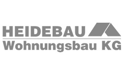futec AG Referenz Heidebau Logo
