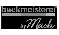 futec AG Referenz Backmeisterei Mack Logo