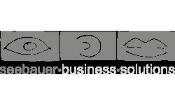 futec AG Referenz SBS Logo
