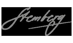 futec AG Referenz Haus Stemberg Logo